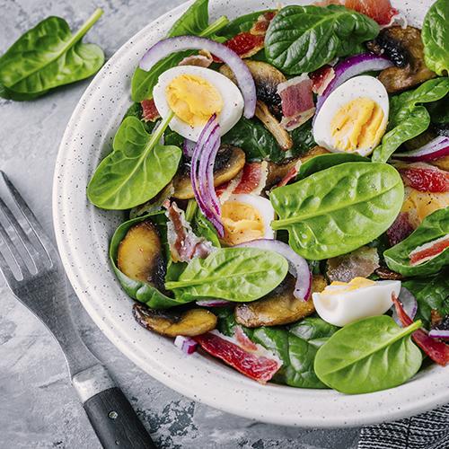 Salată 1