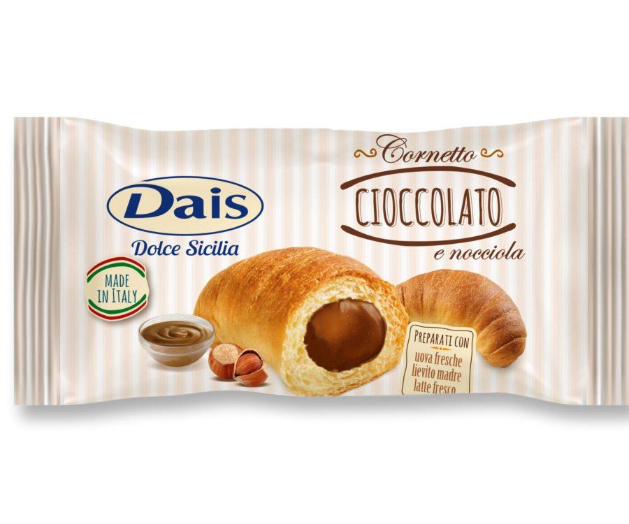 Cornetti_Cioccolato_Nocciola_IW