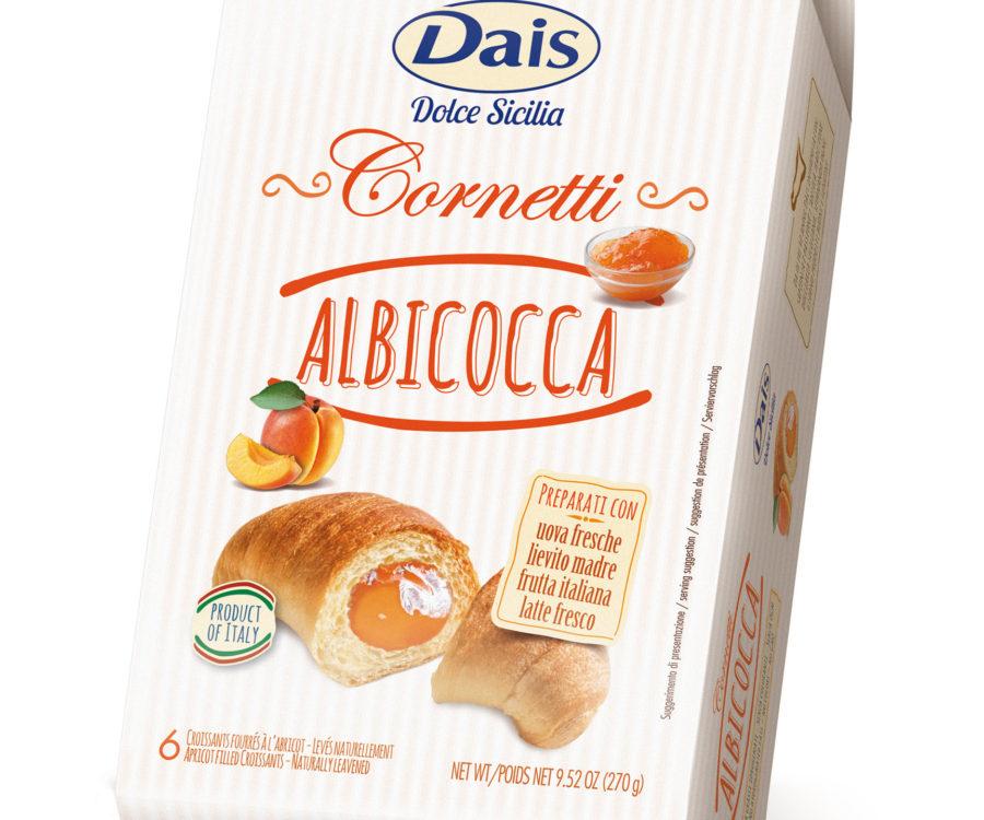 dais croiss caise
