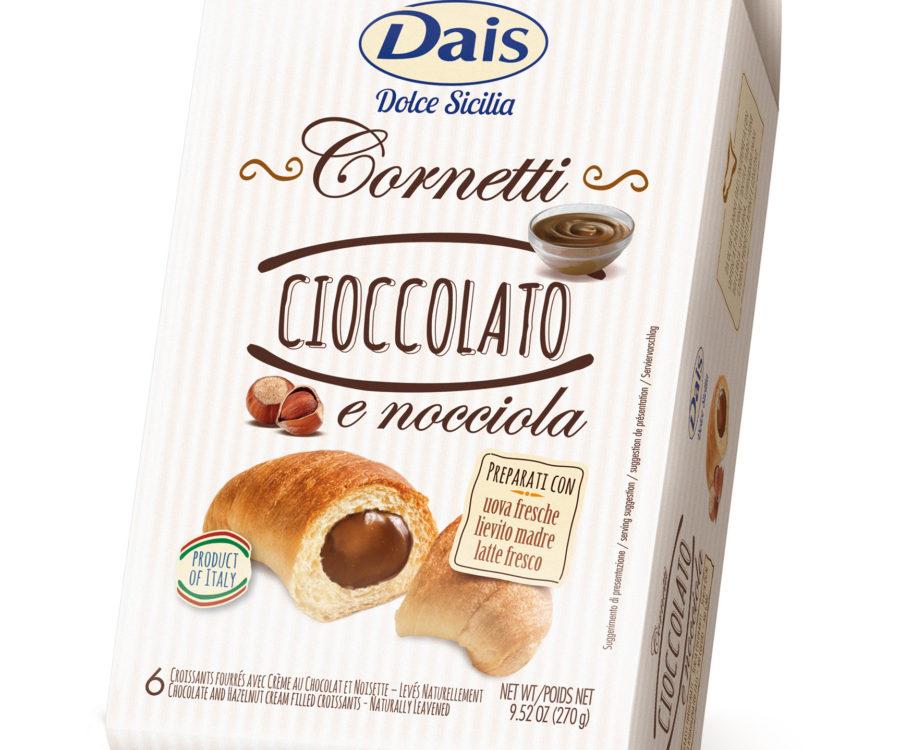 dais croiss cioco